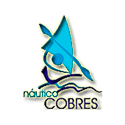 Club Náutico de Cobres